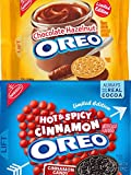 Delicious Oreo Limited Edition