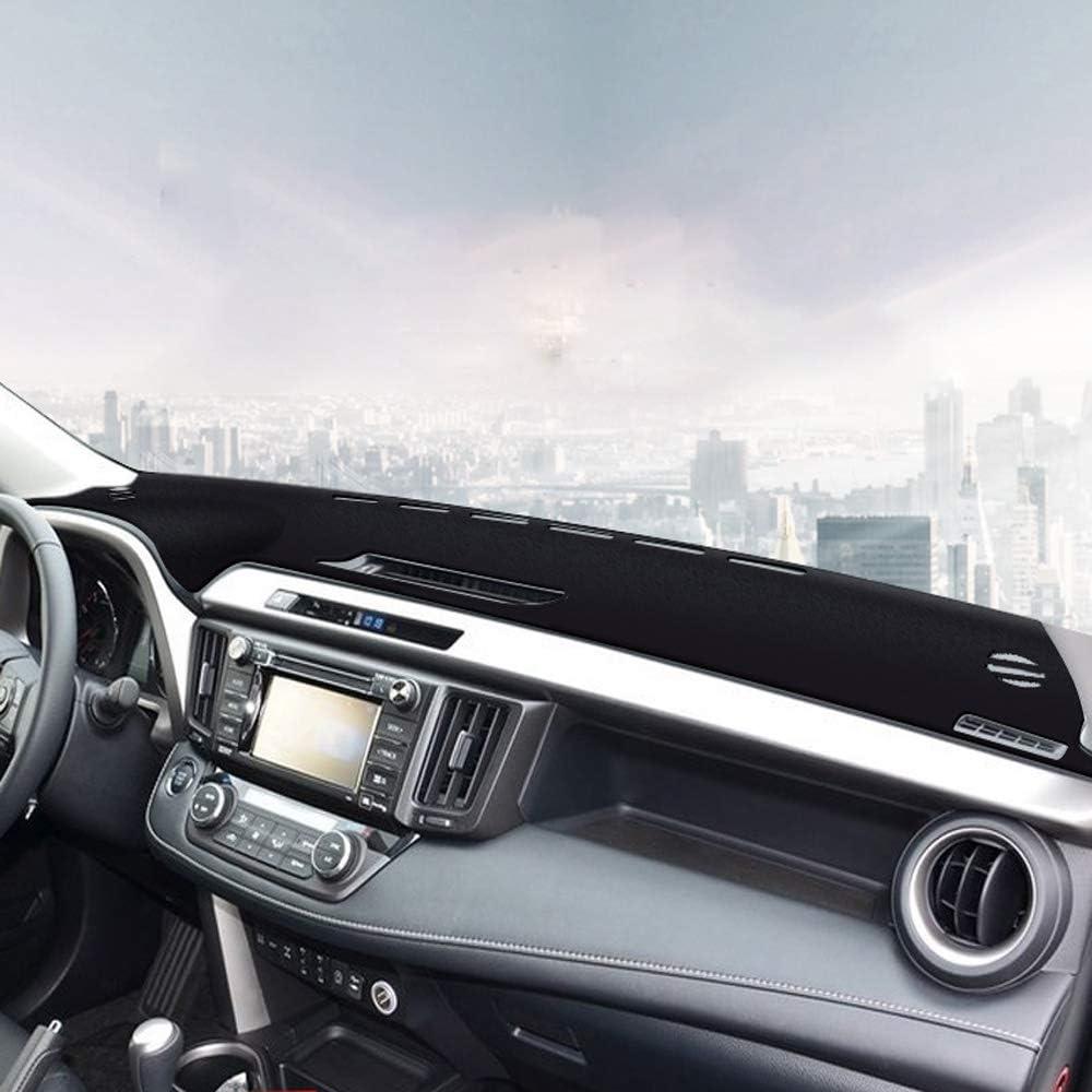 OxGord Armrest Lid Cover 00-08 Audi A4 A6 S4 Vehicles Beige CCIO-AUDI-001-BG Replaces 8E0864245P38M Center Console