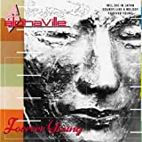 Forever Young by Alphaville (July 12, 2002)