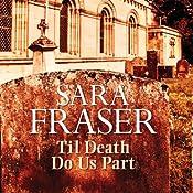 Til Death Do Us Part | Sara Fraser