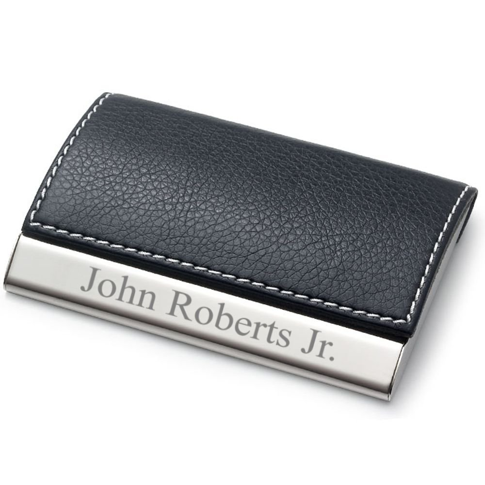 Best Rated in Men\'s Business Card Cases & Helpful Customer Reviews ...