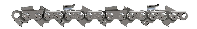 4000 etichette adesive 105 x 74 500 fogli A4 mm 8 etichette per foglio marchio UNIVERSE GRAPH REF UGE082