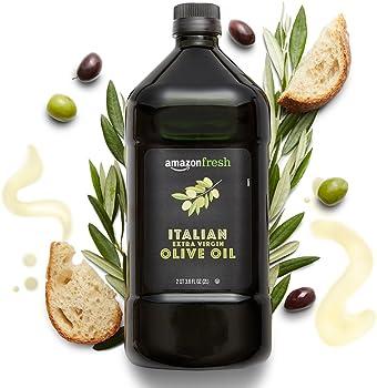 AmazonFresh Italian Extra Virgin Olive Oil