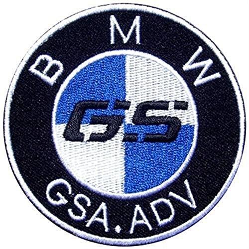 Bmw Gs - 9