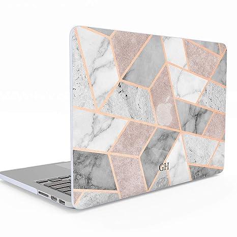 Funda personalizada para MacBook Air de 13 pulgadas, color ...