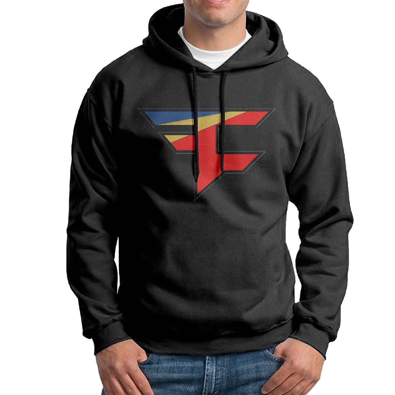 Hoodies & Sweatshirts – FaZe Clan