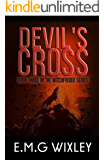 Devil's Cross: Book Three in the Witchfinder Series