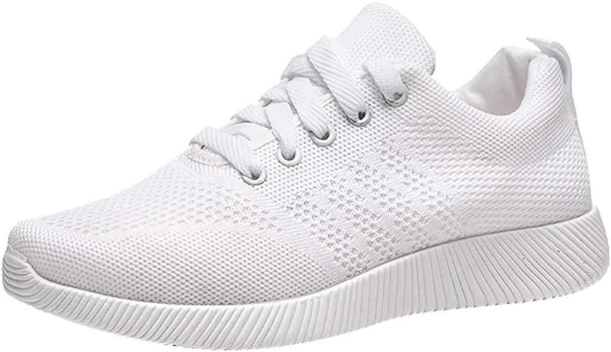 chaussure sport femme running