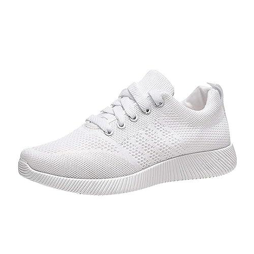 De Athlétique Chaussures Courses Basses Baskets Femmes Sport,femme ywNnOvPm80