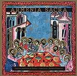 Armenia Sacra: Liturgical Armenian Chants