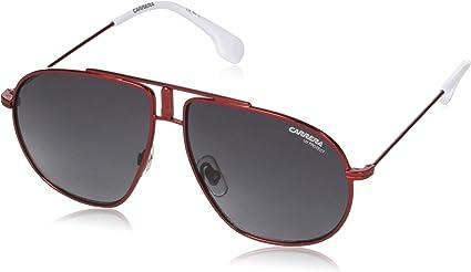 TALLA 54. Carrera Gafas de sol Unisex Adulto