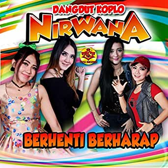 download mp3 kemarin versi dangdut