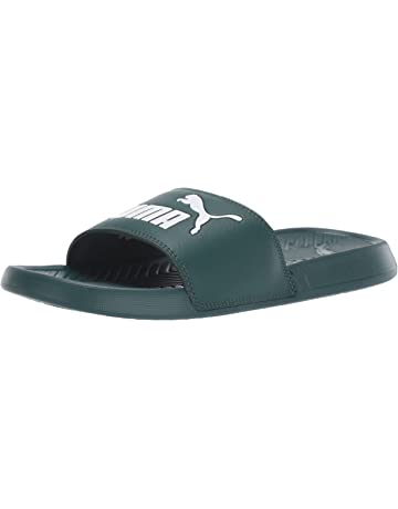 d129d3dae0e Amazon.es: Chanclas - Aire libre y deporte: Zapatos y complementos
