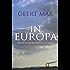 In Europa: reizen door de Twintigste Eeuw