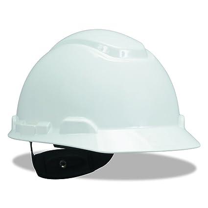 5173890fc98 3M Hard Hat