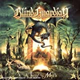 Twist in the Myth by Blind Guardian (2013-02-04)