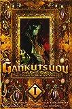 Gankutsuou 1: The Count of Monte Cristo (Gankutsuou: the Count of Monte Cristo)