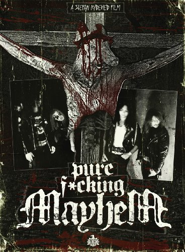 pure-fing-mayhem