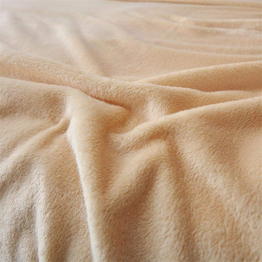 Tiowea Baby Durable Soft Breathable Keep Warm Spring Autumn Blanket Bath /& Hooded Towels