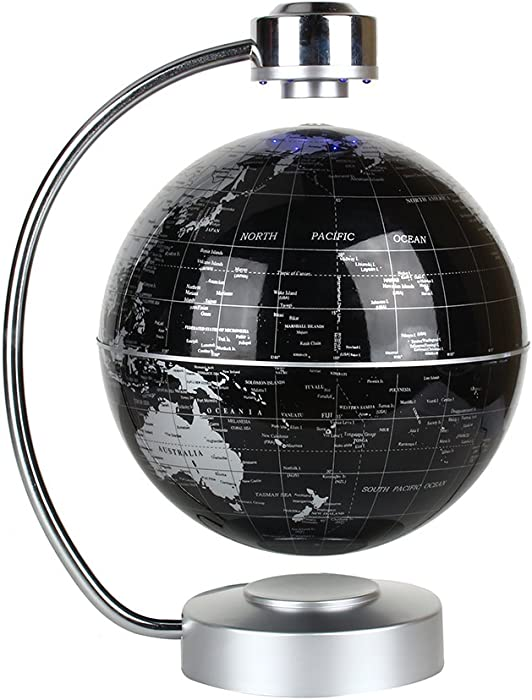 The Best Office Globes