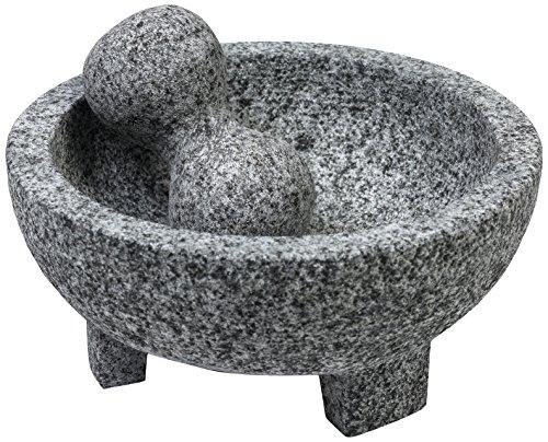 Granite Bowl - 1