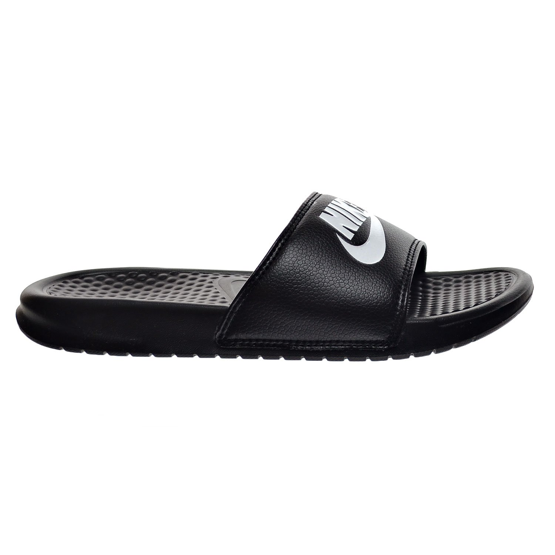 5dff231c1ea9 Nike Benassi Jdi