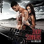 Iron Sinners | HJ Bellus