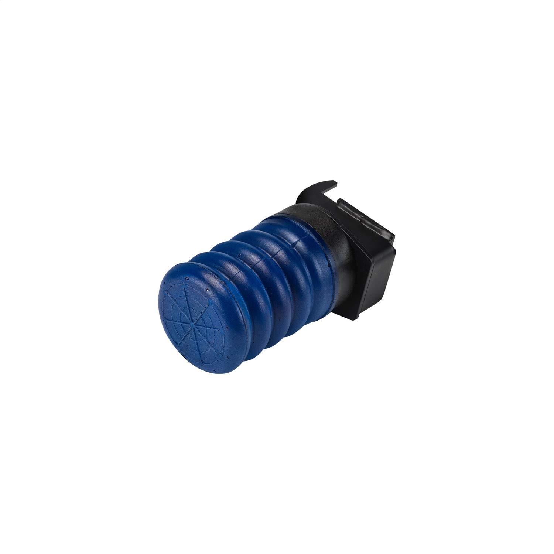 SuperSprings International Inc 2 Pack SSR-116-40 SumoSprings Blue Suspension Product