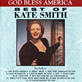 Best Of Kate Smith: Arranged & Conducted By Nelson Riddle