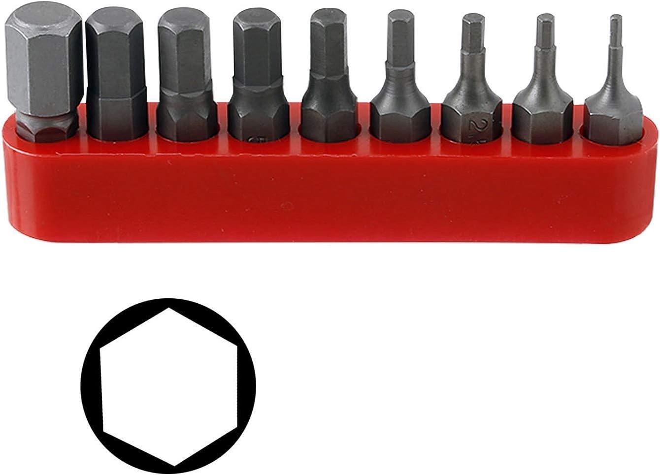 Driver Steel T-Handle Screws Furnitures Metric Long High quality Useful