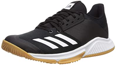 chaussures adidas crazyflight team
