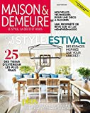 Kindle Store : Maison & Demeure
