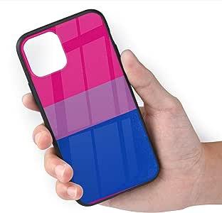 iphone videos Bisexual
