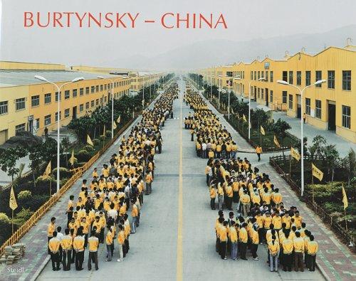 Download China PDF