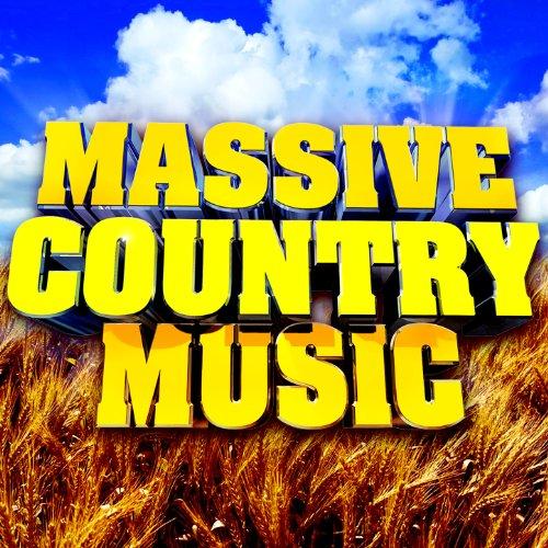 Massive Country Music
