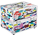 Caboodles-Adored-Four-Tray-Makeup-Train-Case-245-Pound