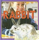 Rabbit, Kate Petty, 1596040270