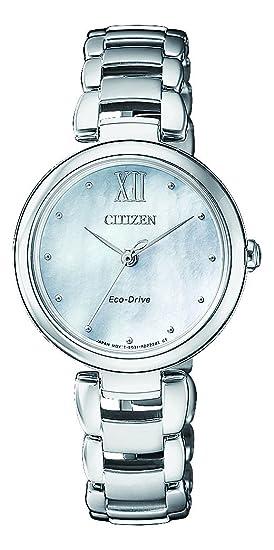 Reloj Citizen - Mujer EM0530-81D