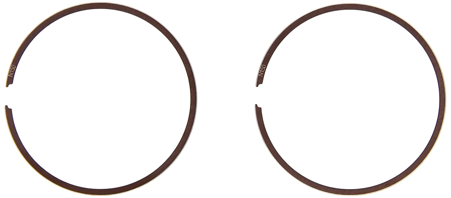 Wiseco 1869CD Ring Set for 47.50mm Cylinder Bore
