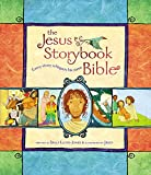 Children's Bibles Review and Comparison