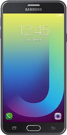 Samsung Galaxy J7 Prime SM-G610F(Black, 16GB): Amazon.es: Electrónica
