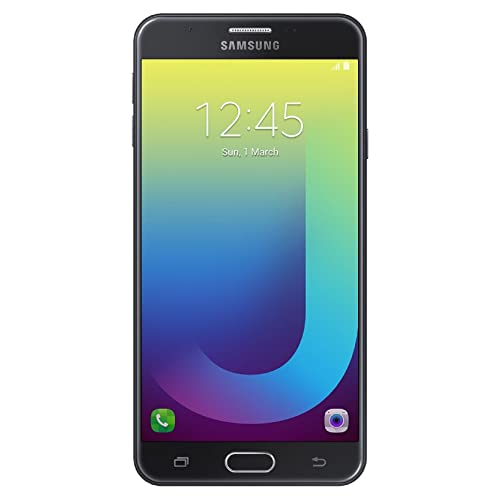 Samsung Galaxy J7 Prime Black 16GB