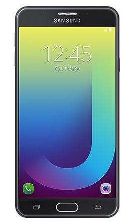 Samsung Galaxy J7 Prime Black 16gb Amazon In Electronics