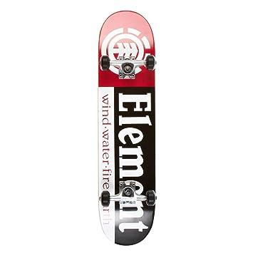 Element COLGHSEC Complete Skateboard c298cfdea24