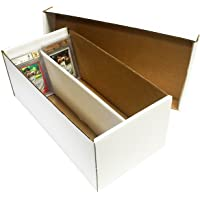 Amazon Best Sellers Best Trading Card Storage Boxes