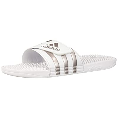 Amazon.com | adidas Women's Adissage | Sandals