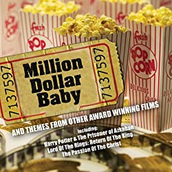 Million Dollar Baby & Themes Other Award-winning