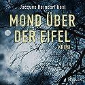 Mond über der Eifel (Siggi Baumeister 18) Hörbuch von Jacques Berndorf Gesprochen von: Jacques Berndorf