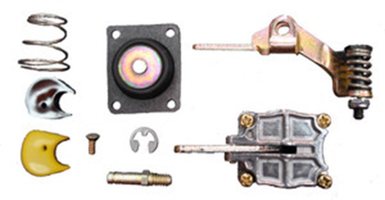 Quick Fuel 21-103 Accelerator Pump Kit Quick Fuel Technology 21-103QFT