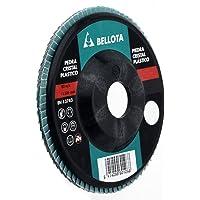 Bellota 50503-40 DISCO LAMINAS BASE POLIAMIDA DESBASTE PIEDRA